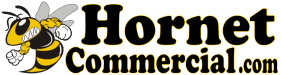 Hornet Commercial Services